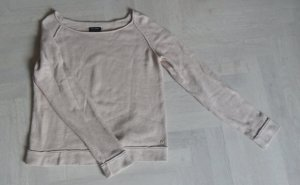 Marc O`Polo Pullover,puder/beige,Gr.L, 40/42, top Zustand