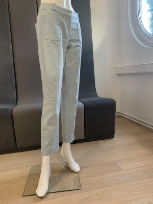 Marc O'Polo Pantalone chino azzurro