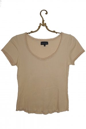 Marc O'Polo Gehaakt shirt beige-room