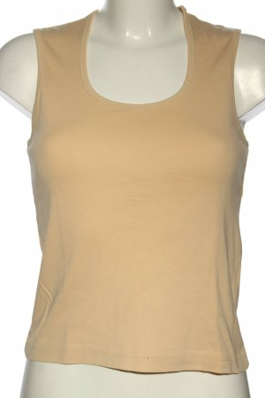 Marc O'Polo Basic Top nude Casual-Look
