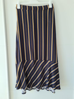 Marc O'Polo Maxi Skirt multicolored