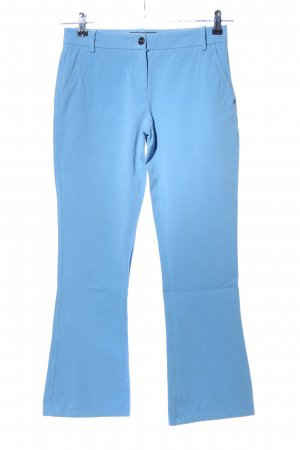 Marc O'Polo Flares blue casual look
