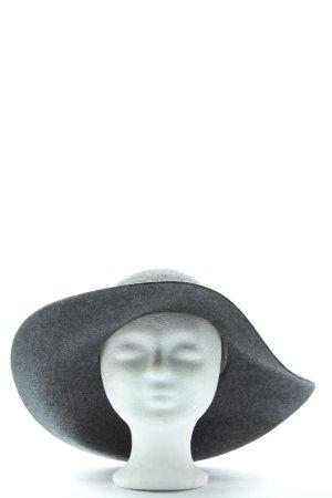 Marc O'Polo Floppy Hat light grey casual look