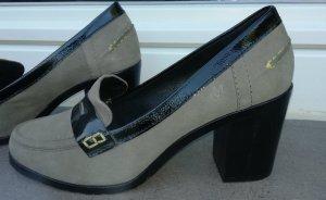 Marc O'Polo Schuhe Gr. 37.5