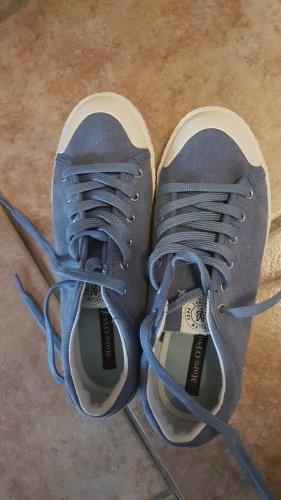 Marc O'Polo Schuhe - Sneaker neu