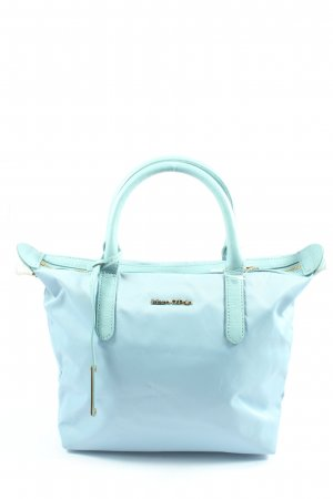 Marc O'Polo Shoulder Bag blue casual look