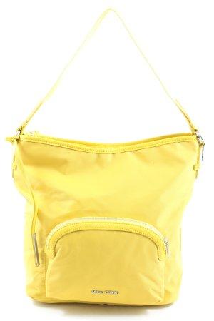 Marc O'Polo Shoulder Bag primrose casual look