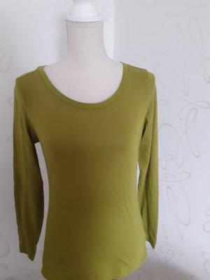 Marc O'Polo T-shirt grigio-verde