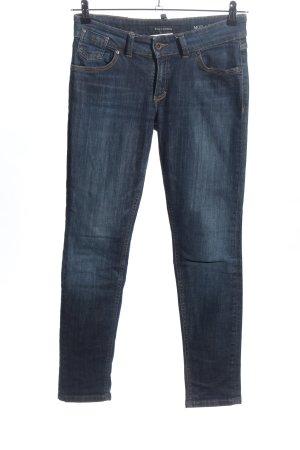 Bimba Noppies G Jeans Slim Vista AOP