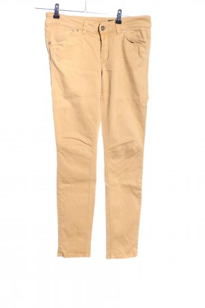Marc O'Polo Slim Jeans nude Casual-Look