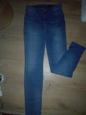 Marc O`Polo Slim Jeans Hose