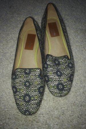 marc O'polo slipper