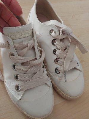 Marc O'Polo Sneaker 39