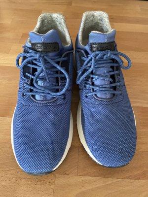Marc O'Polo Sneaker Gr. 42