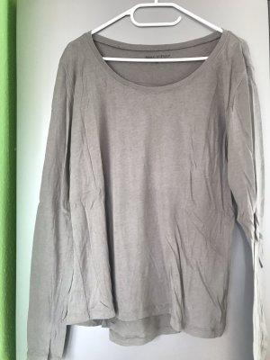 Marc o' Polo soft cotton t- Shirt