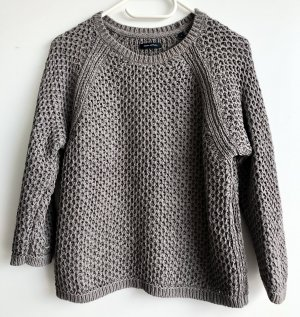 Marc'O Polo Sommer Pulli