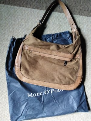 Marc O'Polo Sommertasche