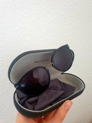 Marc O'Polo Sonnenbrille neuwertig schwarz
