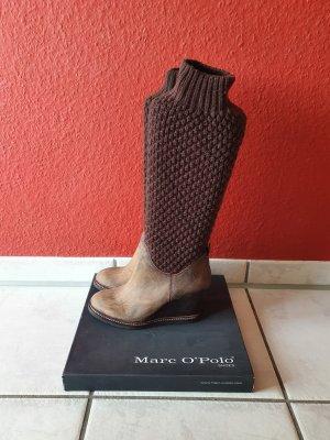 Marc O'Polo Stiefel