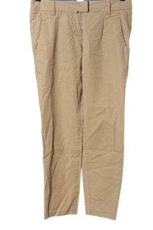 Marc O'Polo Jersey Pants cream casual look
