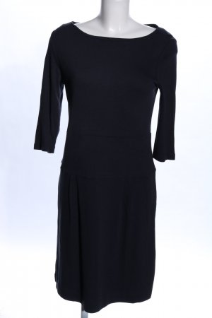 Marc O'Polo Stretch Dress black casual look