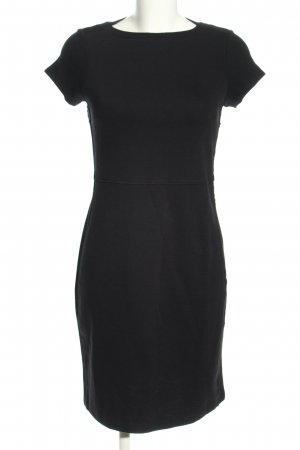 Marc O'Polo Knitted Dress black business style
