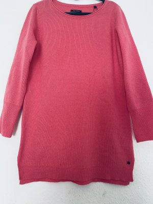 Marc O'Polo Pullover in cashmere rosa-rosa