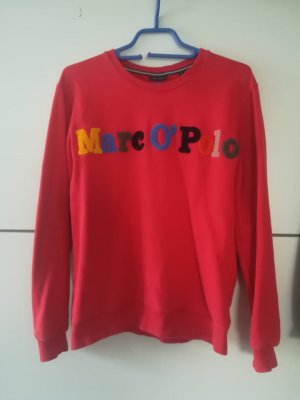 marc'O Polo sweater gr. s