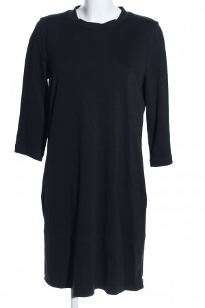 Marc O'Polo Sweat Dress black casual look