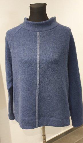 Marc O'Polo Suéter gris pizarra