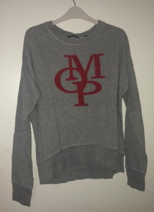 Marc O' Polo Sweatshirt