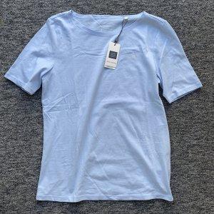 MARC'O POLO T-Shirt Gr. L