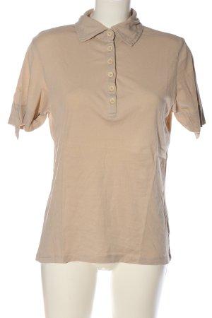 Marc O'Polo T-Shirt nude Casual-Look