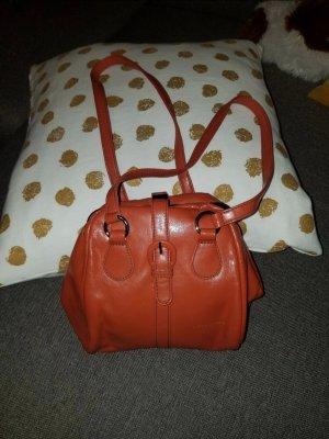 Marc O'Polo Tasche Handtasche neu und unbenutzt