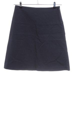 Marc O'Polo Circle Skirt black casual look