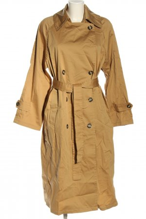 Marc O'Polo Trenchcoat nude Casual-Look