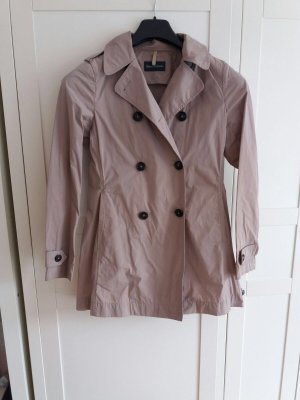 Marc O'Polo Trenchcoat beige 36