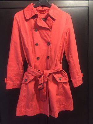 Marc O`Polo Trenchcoat Gr.36