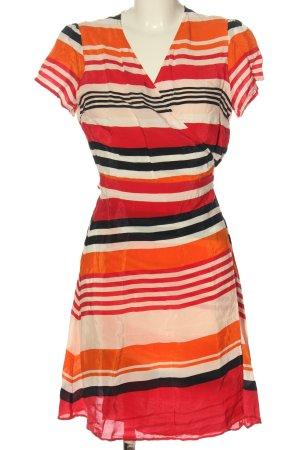 Marc O'Polo Wraparound striped pattern casual look