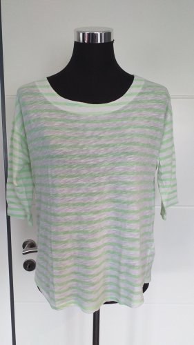 Marc'OPolo Shirt in gr M