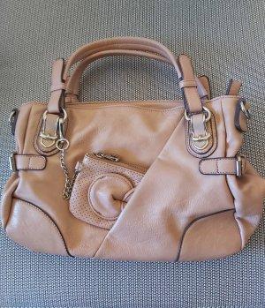 MARC PICARD Handtasche