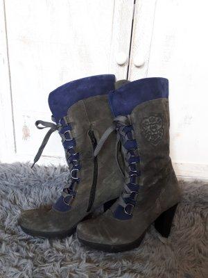 Marc Shoes Stiefel gr. 37