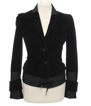 MARCCAIN Blazer Jacke Made in Italy
