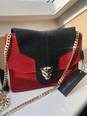 Marccain Handtasche neu mit Etikett
