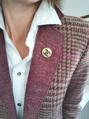 marccain Jacket Neuwertig wolle gr 3
