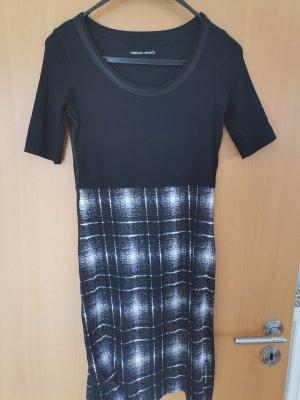 Marccain Kleid Größe 36/S