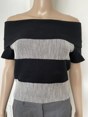Marccain Pullover 38