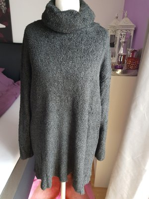 MARCCAIN Pullover Gr. N 2