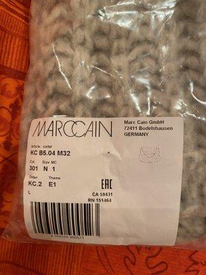 MARCCAIN Snood veelkleurig