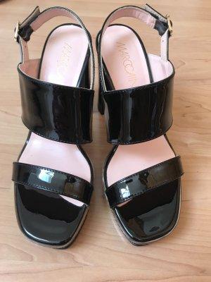 Marccain Schuhe